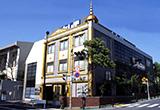 セレモ千葉駅北口ホール