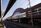 セレモ天台穴川ホール