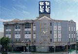 セレモ取手駅ホール