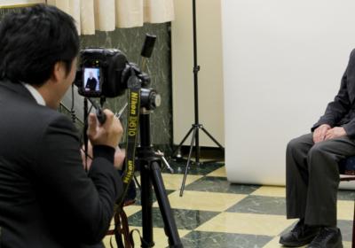 12月16日(日)9:30~12:00 江戸川ホール見学会開催