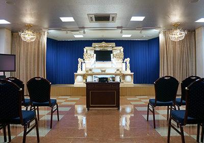 11月9日(火)9:30~12:00 新小岩ホール個別相談会